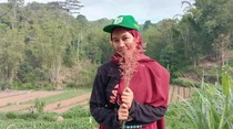 Cerita Niat Mulia Almarhumah Mahasiswi IPK 3,90 yang Wisuda Digantikan Ayah