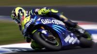 Rossi Ungkap Momen Paling Membanggakan: Pindah ke Yamaha, lalu...