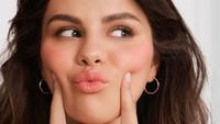 Selena Gomez, Pola Makan Sehat hingga Kecintaannya pada Junk Food