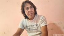 Jenazah Staf KPU Yahukimo yang Dibunuh OTK Dimakamkan di Sleman Besok