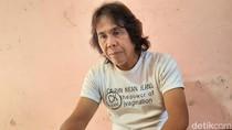 Curahan Hati Ayah Staf KPU Yahukimo yang Dibunuh OTK: Mohon Usut Tuntas