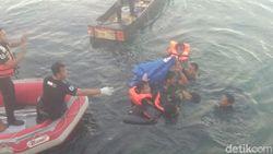 Terpeleset di Rumah Pompa, Remaja di Surabaya Ditemukan Tewas Tenggelam
