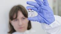 Uji Klinis Tak Lengkap, Vaksin Corona Rusia Sputnik V Menuai Kritik