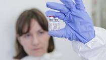 Laris Manis Vaksin Corona dari Rusia Meski Masih Uji Klinis