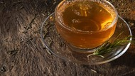 Mengenal Aer Manis, Minuman Tradisional Betawi yang Hampir Punah
