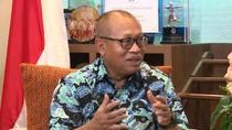 Bos BP Jamsostek Bicara Bantuan Rp 600 Ribu untuk 15,7 Juta Orang