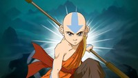 Proyek Live-Action Avatar: The Last Airbender Netflix Ditinggal Kreator