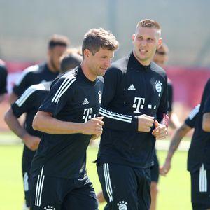 Hal yang Bikin Bayern Akan Kalahkan Barcelona