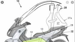 Sempat Disuntik Mati, BMW C1 Bakal Dihidupkan Lagi dengan Fitur-fitur Keren