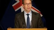 Cluster Corona Meningkat, Selandia Baru Perpanjang Lockdown di Auckland