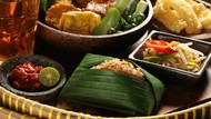 5 Fakta Nasi Tutug Oncom, Makanan Rakyat yang Naik Kelas