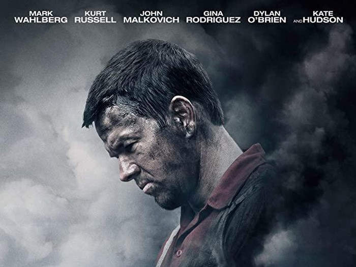 Film Deepwater Horizon