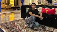 Intip Rumah Mewah Fitno Fabulous, Dulu Jualan di Pasar Kini Jadi Bos BTS
