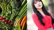 Waduh! 5 Idol Kpop Ini Ternyata Tak Doyan Sayuran