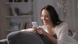 Cara Dapat Kuota Telkomsel 10 GB Seharga Rp 10