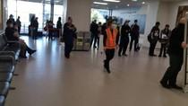 Kabar WNI di Auckland yang Kembali Jalani Lockdown, Setelah 4 Kasus Baru COVID