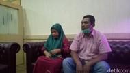 Polisi Luruskan Viral Pedagang Dilarang Jualan Usai Tegur Istri Wakapolda