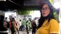Ini Kronologi Keluarga di Surabaya Tolak Jenazah Disebut Meninggal COVID-19
