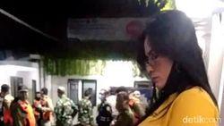 Cerita Ketegangan Keluarga di Surabaya Tolak Jenazah Disebut Meninggal COVID-19