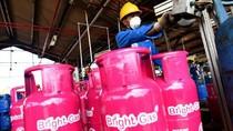 Bantu Bisnis LPG UMKM, Pertamina Salurkan Modal Lebih dari Rp 1,5 M
