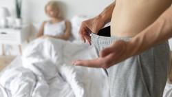 Khusus Pria! 7 Makanan Ini Bisa Tingkatkan Libido dan Kualitas Sperma