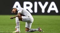 Mantap Betul, Neymar!