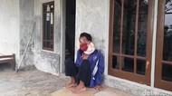 Pilu! Pasien Kanker Ini Dikucilkan Keluarga Gegara Pernah Kena Corona
