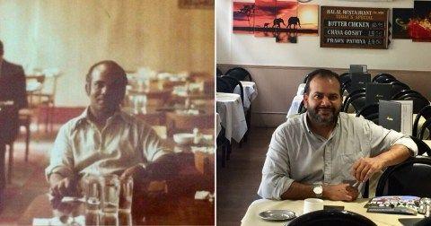 restoran kari tertua hampir bangkrut