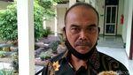 Sepasang Kekasih Pembunuh Sadis Divonis 9 dan 4,5 Tahun Bui