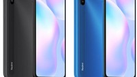 Jagoan Smartphone Entry Level, Xiaomi Redmi 9A Bawa Banyak Keunggulan