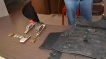 Baku Tembak Polisi Vs Begal di OKI Sumsel, 1 Orang Tewas