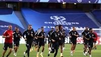 Prediksi Barcelona Vs Bayern: Die Roten Unggulan Menang