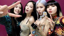 BLINK & ARMY Merapat! Tokopedia WIB Show Dimeriahkan BLACKPINK & BTS