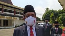 Masih Zona Kuning, Kabupaten Magelang Tiadakan Tirakatan 17 Agustus