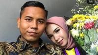 Most Pop: Kisah Pasangan Pacaran 8 Tahun & Tunangan, Kandas Akibat Pelakor