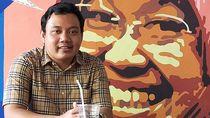 Anak Risma Siap Dampingi Eri di Pilwali Surabaya, Bagaimana Nasib Armuji