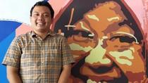 Anak Risma Maju Pilwali Surabaya, Pakar Sindir Kekuasaan Seperti Minum Air Laut