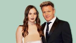 Gordon Ramsay Juga Kritik Pedas Video Masak Anaknya di TikTok