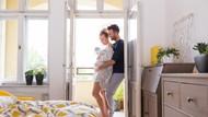 Aturan Bercinta Saat Hamil, Boleh Seberapa Sering? Ini Penjelasan Dokter