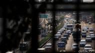 3 Info Penting buat PNS yang Nekat ke Luar Kota Long Weekend