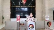 Densus 88 Tangkap 15 Terduga Teroris di Jakarta-Jawa Barat