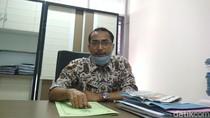 Penerimaan Pajak Kendaraan di Cirebon Turun Imbas Pandemi COVID-19
