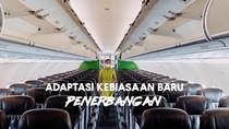 Long Weekend Naik Pesawat? Tonton Dulu Video Ini