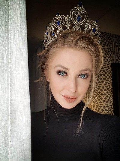 Nicole Poteet