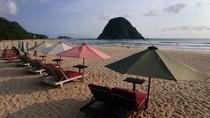 Long Weekend! Ini Pantai di Banyuwangi yang Wajib Dikunjungi