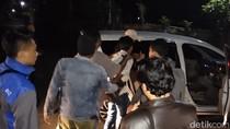 5 Pembunuh Remaja yang Tewas Tawuran di Probolinggo Diringkus
