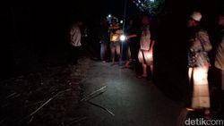 Orkes Dangdut di Probolinggo Diwarnai Tawuran, Seorang Remaja Tewas Dibacok