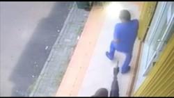 Pengusaha Korban Penembakan di Kelapa Gading Ditembak dari Jarak Dekat