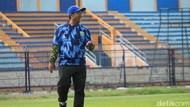 Berburu Pemain U-20, Persela Prioritaskan Putra Daerah