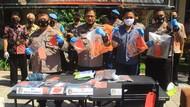 Cerita Kelam Pembunuhan Mahasiswi S2 Unram